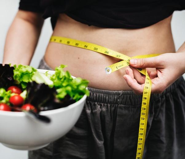 kuidas poletada rasva ule oma abs vegetariaalne toiduvalmistamise kaalulangus