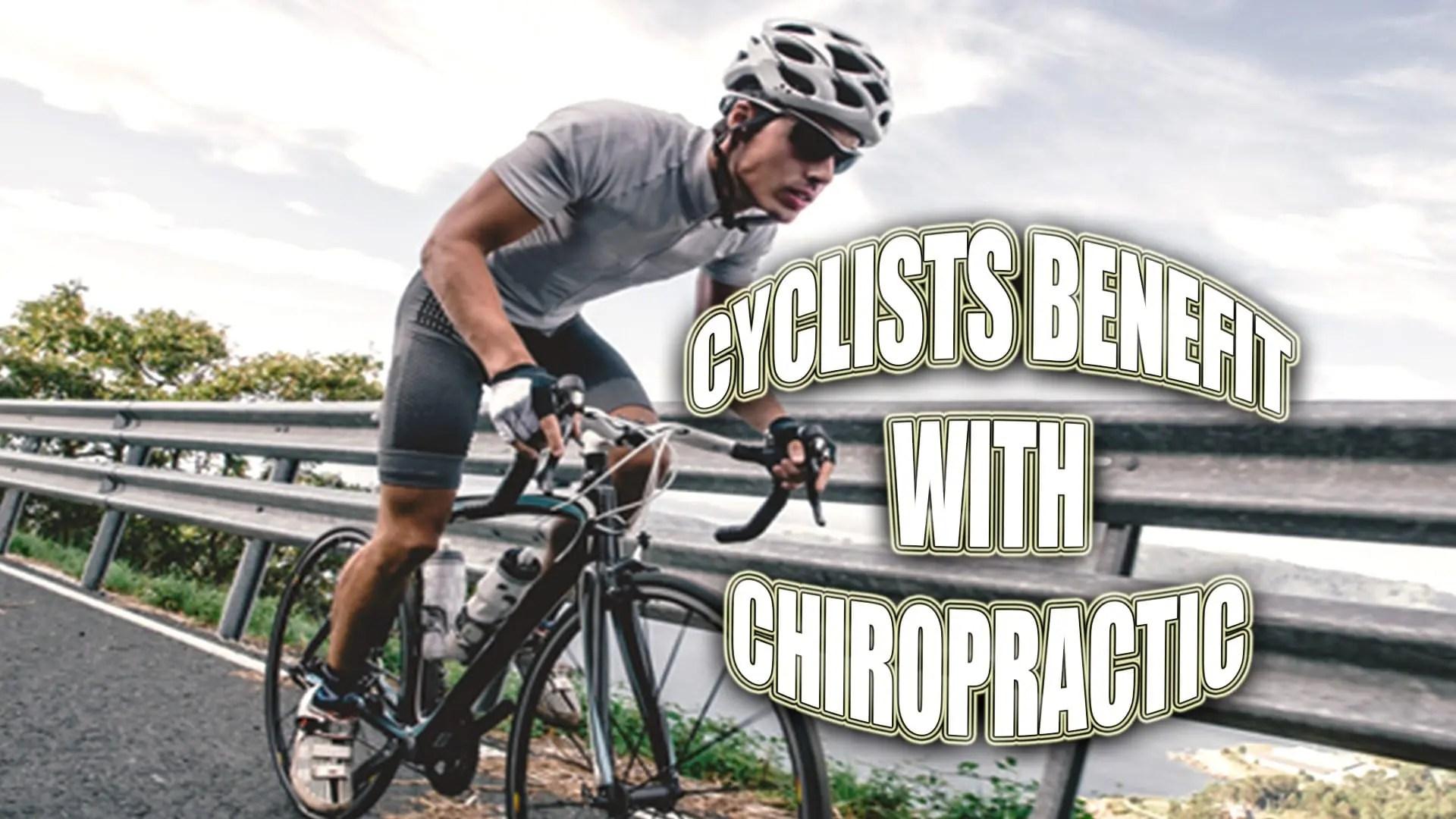 jalgratta kaalulangus vajadus allamage suusatamise kaalulangus