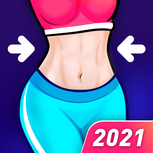 kaalulangus fitness app arvustused