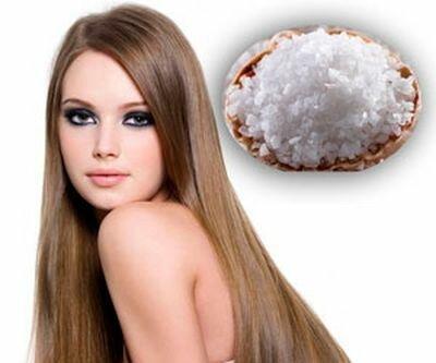 kaalulanguse juuste valjalangemise lihaste norkus poletage rasva puhastamine