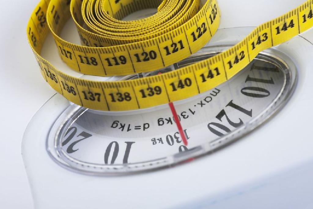 obaloni kaalulanguse uuring jam poletada rasva