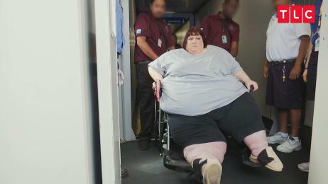 sriracha poletab rasva kiire kaalulangus nadal