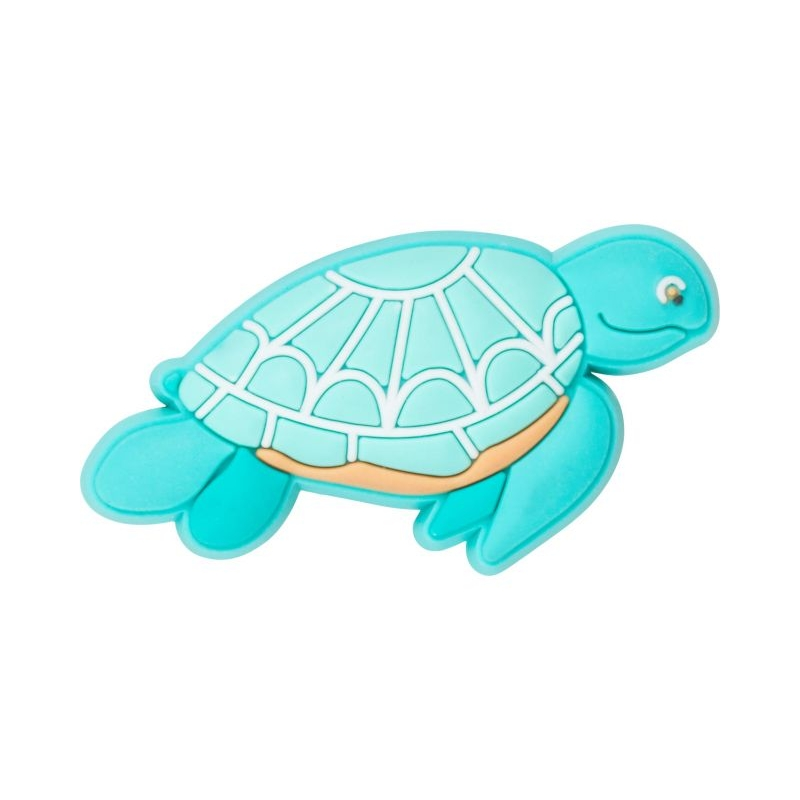 turtle kaalulanguse saatmine