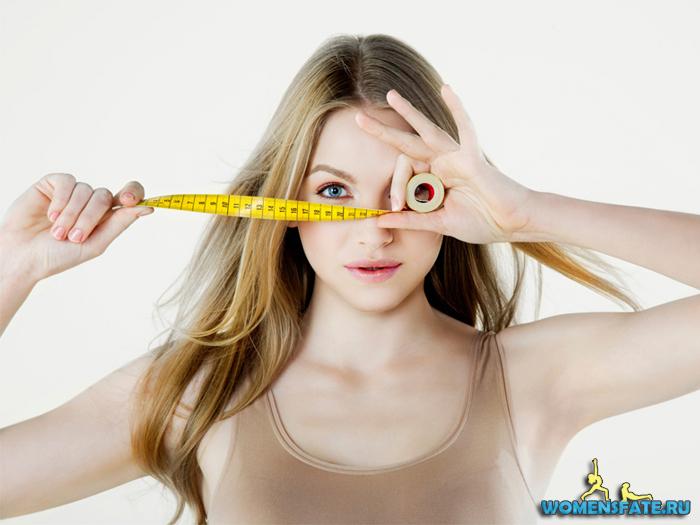 universaalne toitumise rasva poletid sobivad kindla poletatud rasva