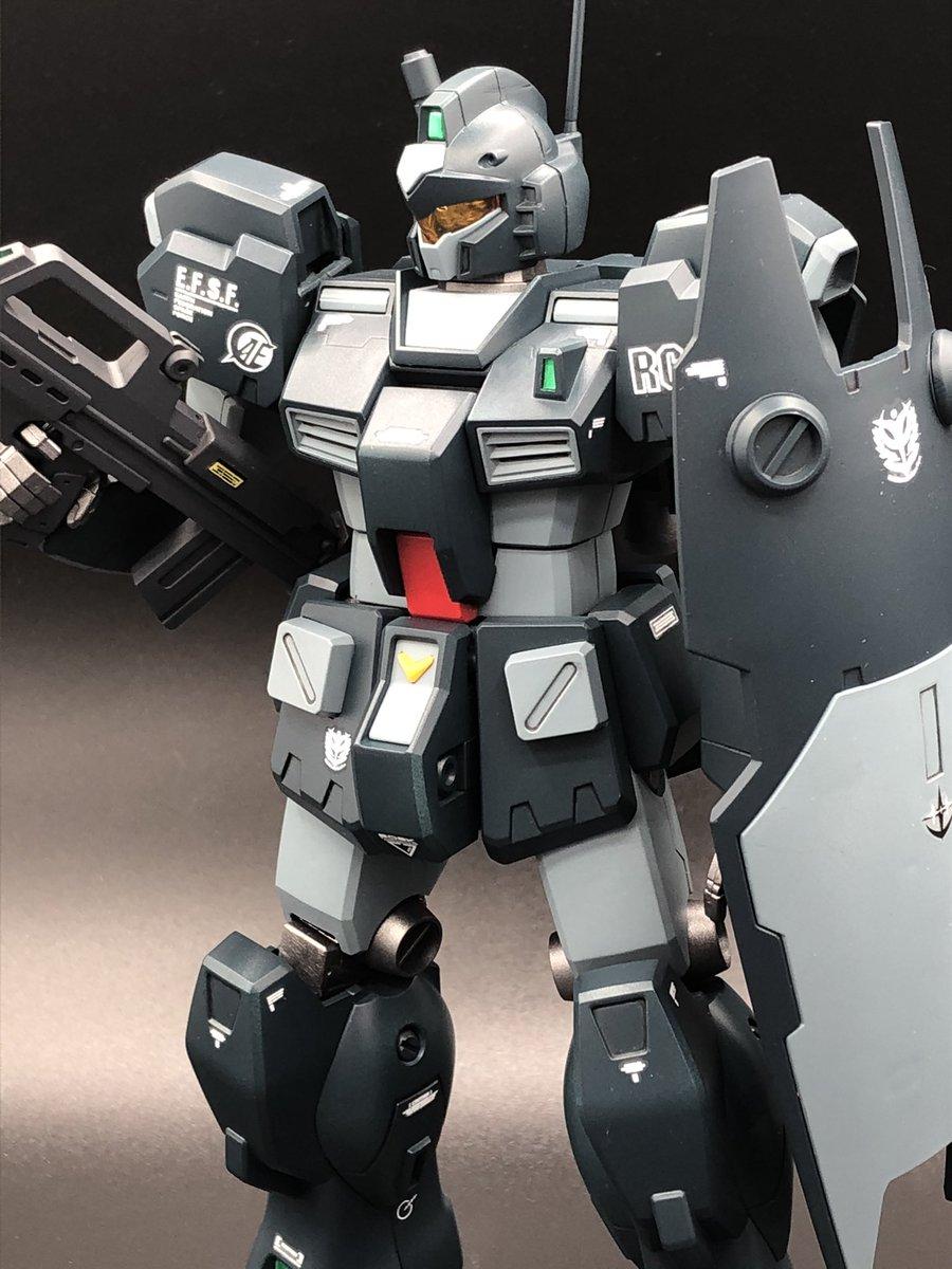 robot kana kaalulangus