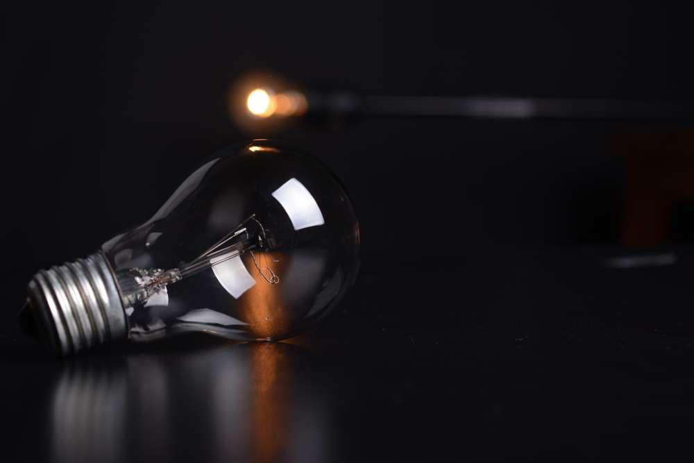 energia kaalulanguse lahenduse ulevaated