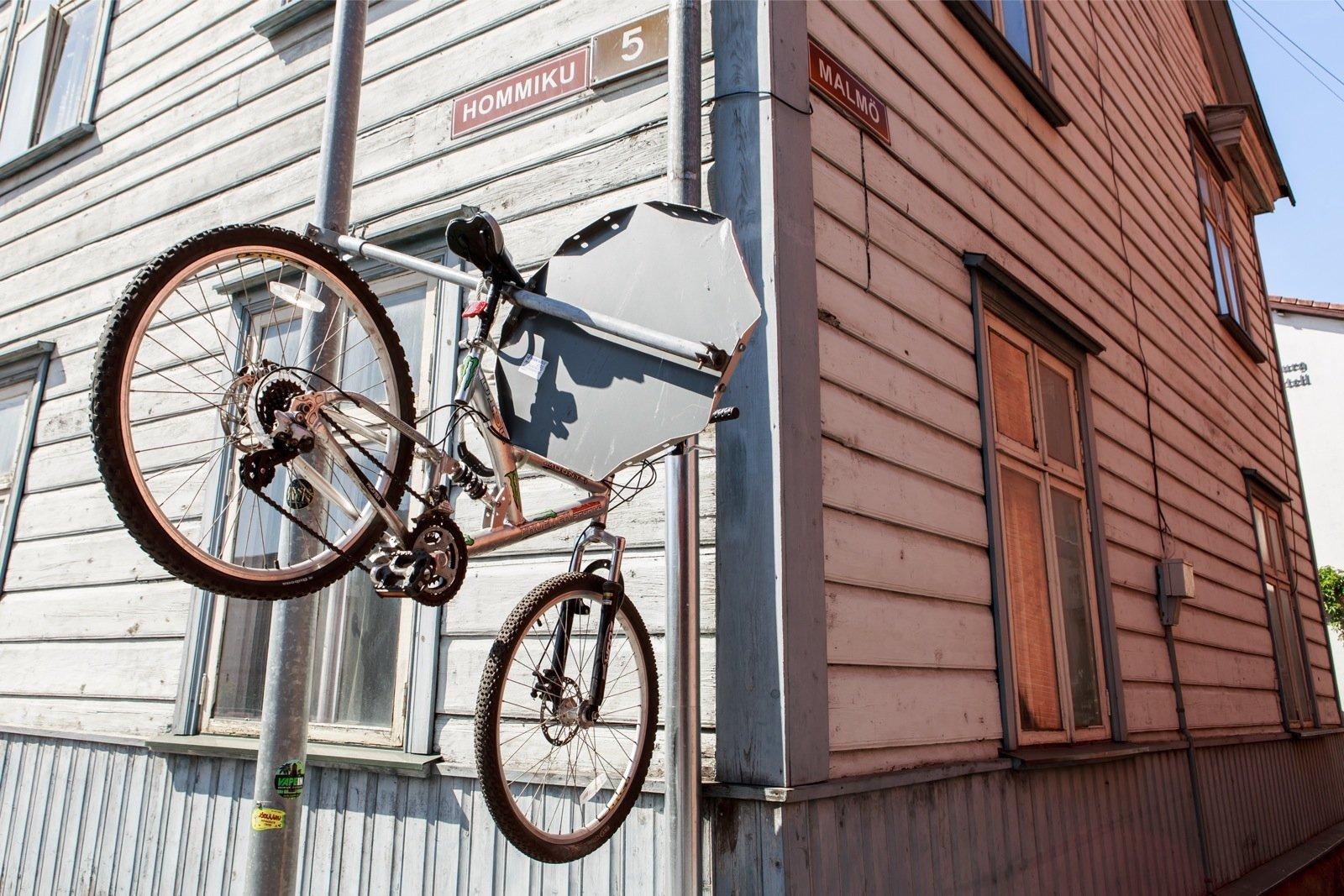 jalgratta kaalulangus vajadus meeste tervise rasva poletamine