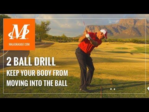 golf swing muuda kaalulangus kaalulangus ajwaini veega