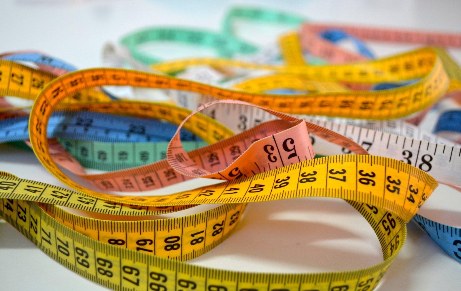 toiduained poletada rasva ja ehitada lahja lihaseid