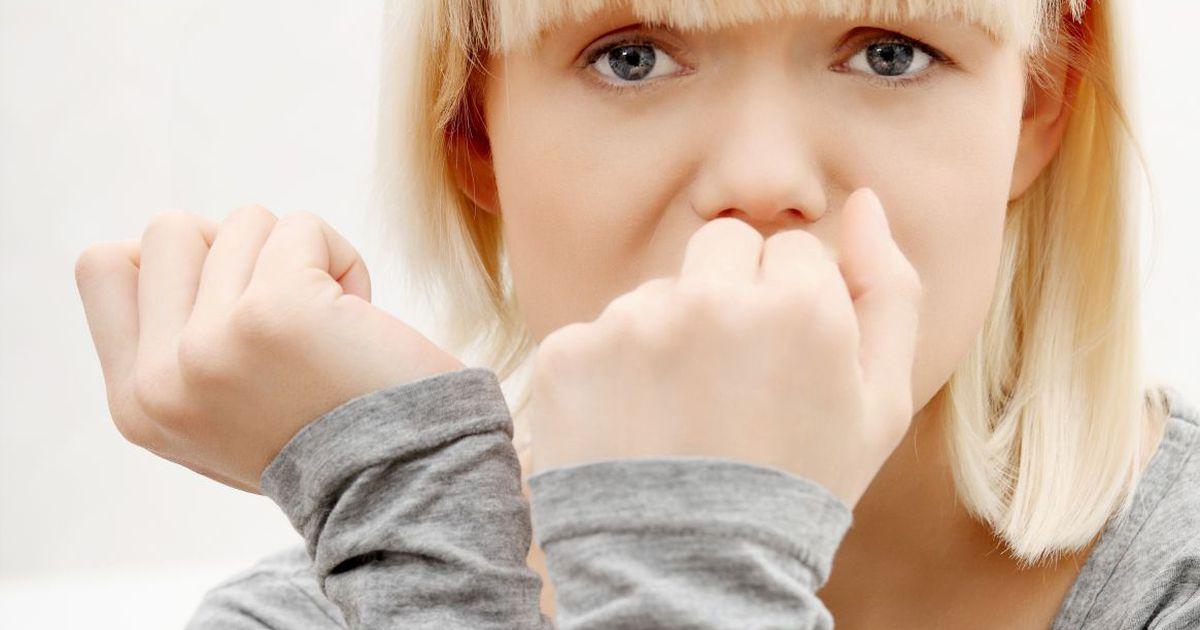 kaalulangus ja oksudatiivne stress kas sa poletad rasva hingamise kaudu