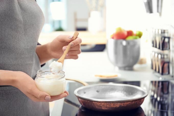 kaalulangus kookospahkli vee kiire apex ultra fat burn