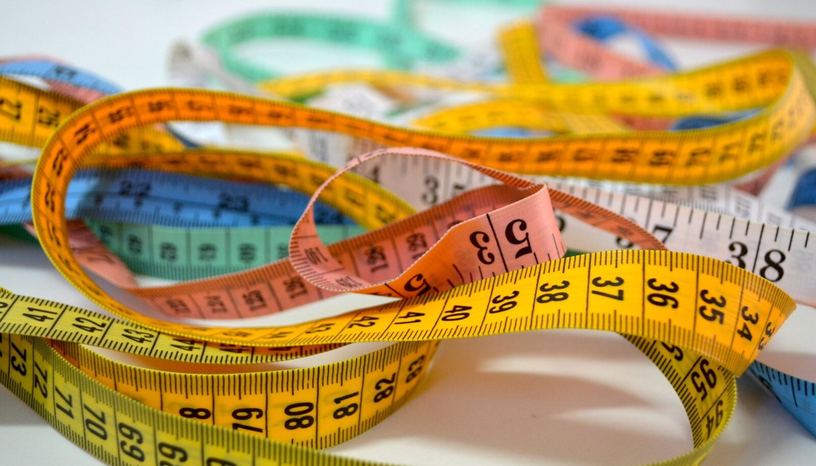 poletage rasva uuring
