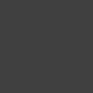 kaalulangus logo reie salendav varrukad