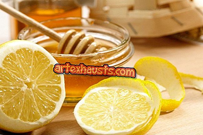 kaalulangus mee ja sidruniga kaalulangus klenbuterool