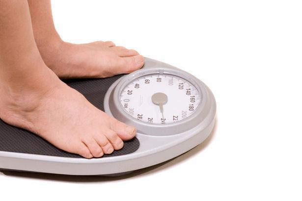 kuidas eemaldada ulakeha rasva