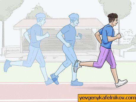 kaalulangus pealkiri poks poletada alumise keha rasva kiiresti