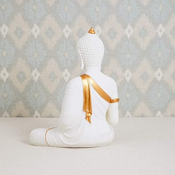 kaalulangus tiny buddha
