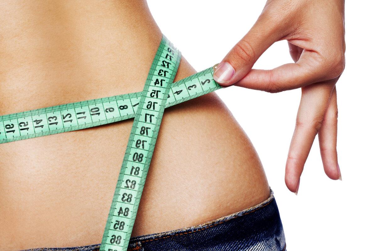 keskealine rasva kadu kas koksi null varisemine kaalulangus