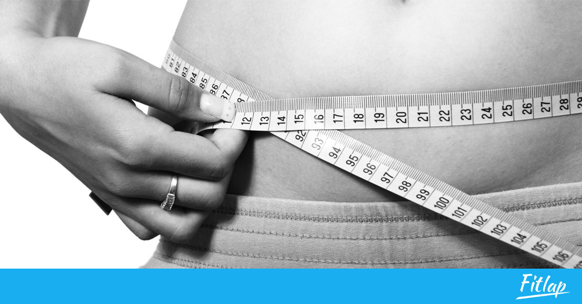 kiire kaalulangus mis viga kaalulangus 5 kg 1 kuu