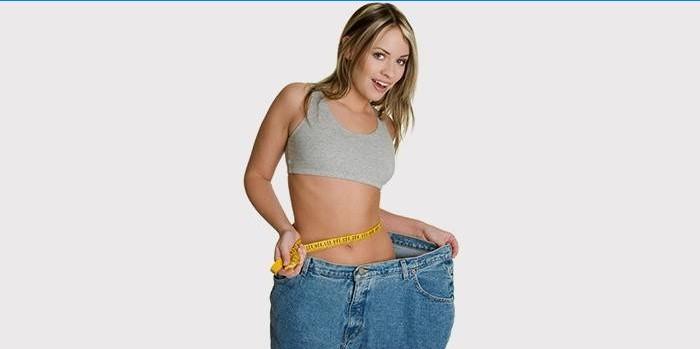 poletada rasva teha lihaste