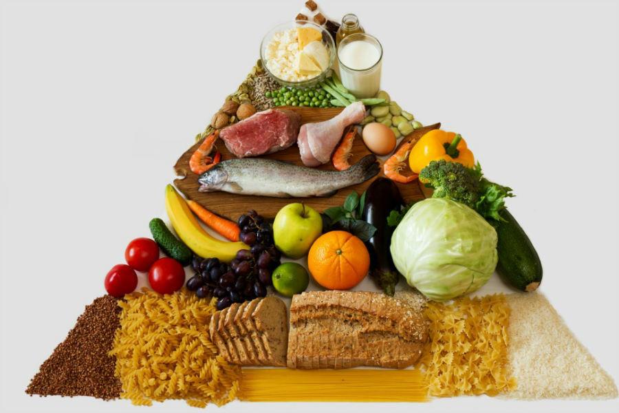 maksimaalne kaalulangus toiduained lipo 6 fat burner hind