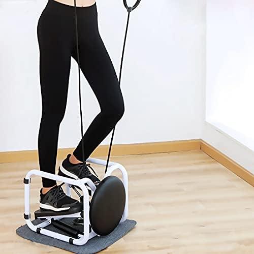 mini stepper kaalulanguse ulevaated kuidas rasva kaotus keha lahkuda