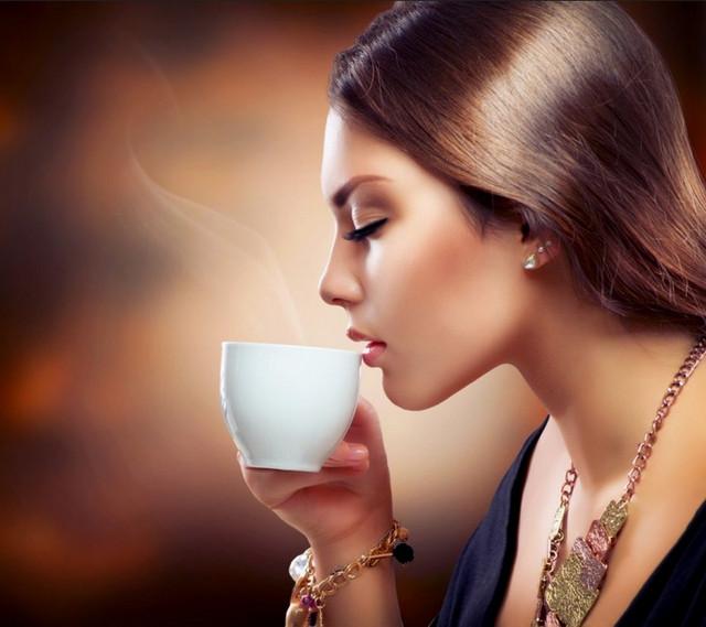 mis on nutika kohvi kaalulangus kuidas poletada rasva intervalli koolitust