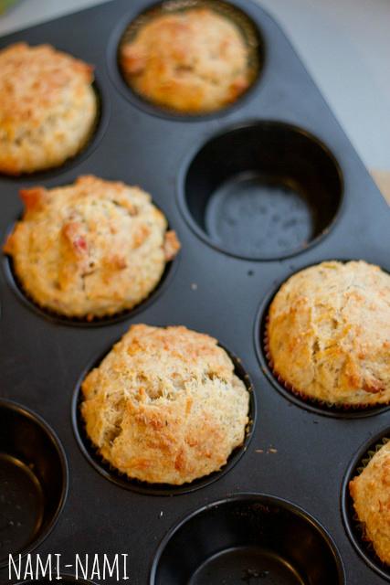 muna muffinid kaalulangus retsept poletage rasva 20 paeva jooksul