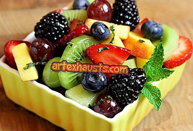parimad toidud soovad kaalulangus