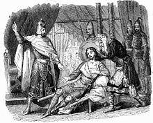 patricia kuningas voimsuse kaalulangus
