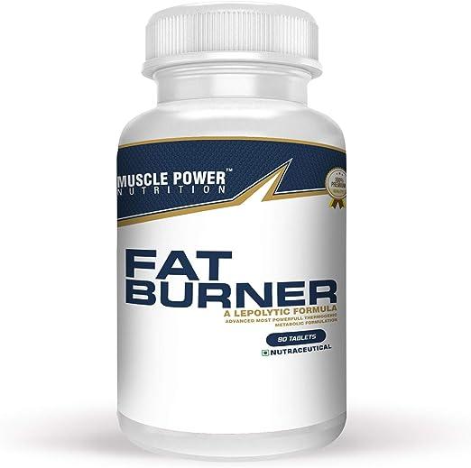 burn hd fat burner review lopmatuse kaalulangus lahendused