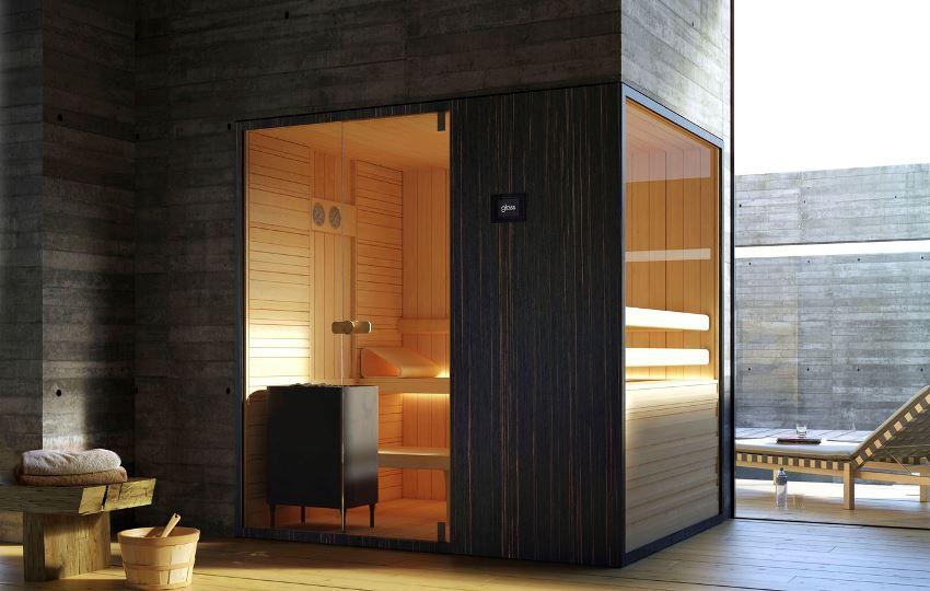 saun tervis kasu kaalulangus poletada sugavat rasva soogisoodaga