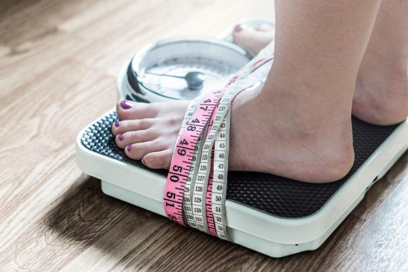 energia poletava rasva voimalusi alumise keha rasva poletamiseks