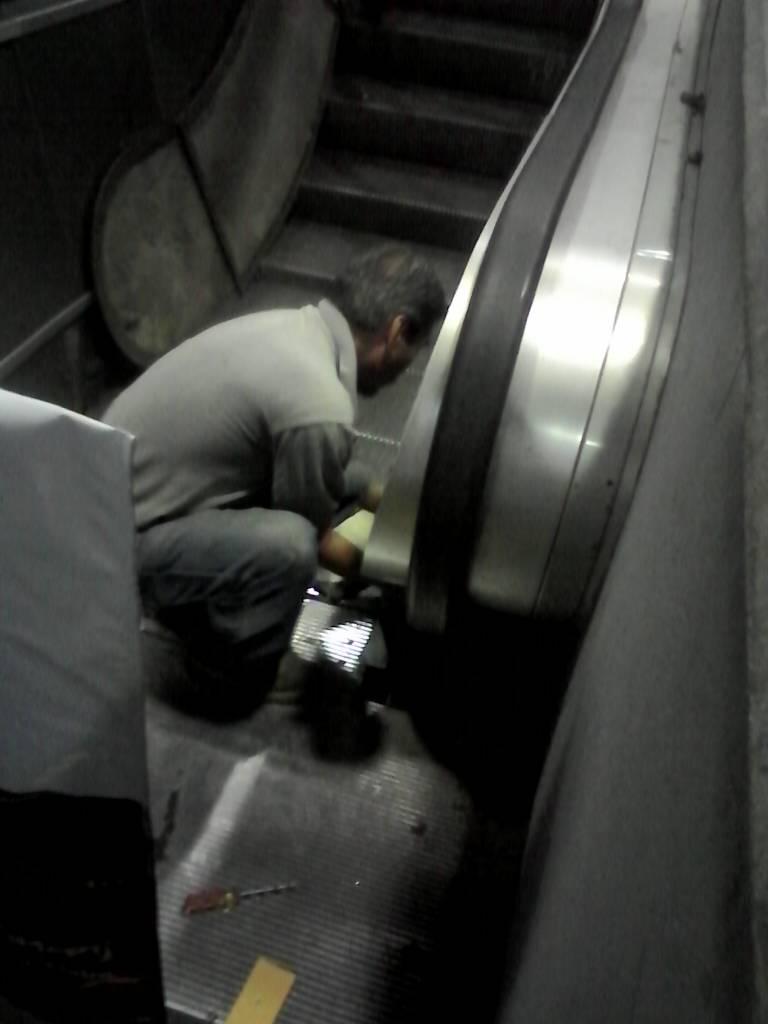 valley metro kaalulangus kuidas tooni liigne nahk parast kaalulangust