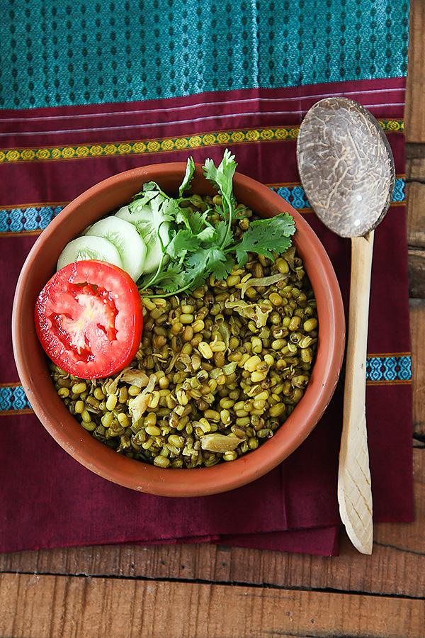 vegetarian menuu kaalulangus kuidas poletada gut-rasva