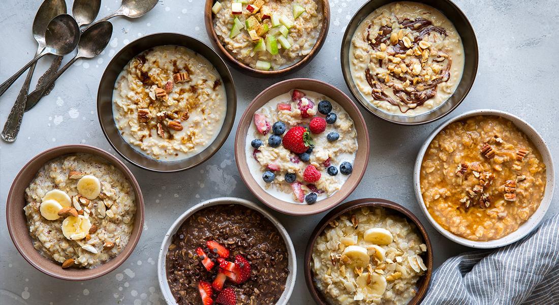 toiduained poletavad rasva ehitamise lihaseid ulemine keha ohukese kulumise