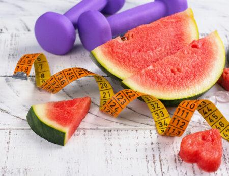kuidas poletada oma rindkere rasva