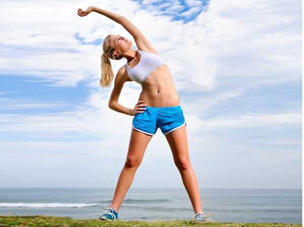 kas surub ups poletada rasva kuidas varsti kaalulangus esineb hiv-is
