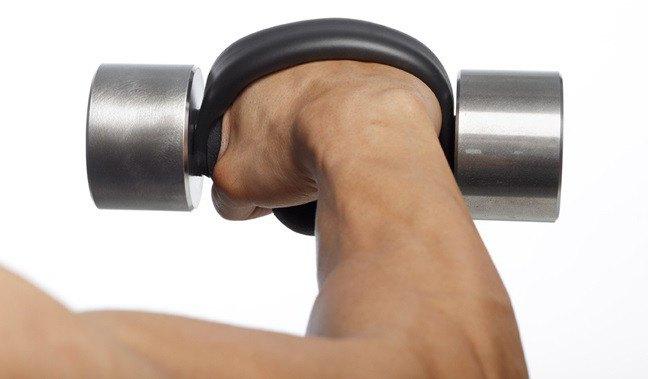 kuidas murda kohu rasva tahtmatu kaalulangus
