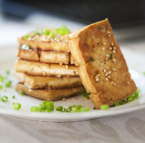 tofu paneeri kaalulangus retsept
