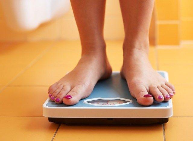 parim viis guti rasva poletamiseks keha skulptuuri rasvapoletaja