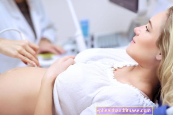 kaalulangus raseda rasva poletamine kodu oiguskaitsevahend