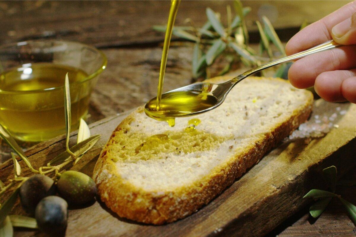 rasva poletamine sidruni vee retsept kuidas maarata rasva poletusvoond