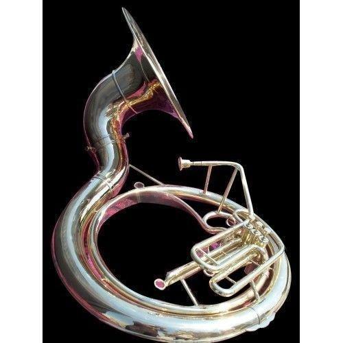 slimming chat tuba