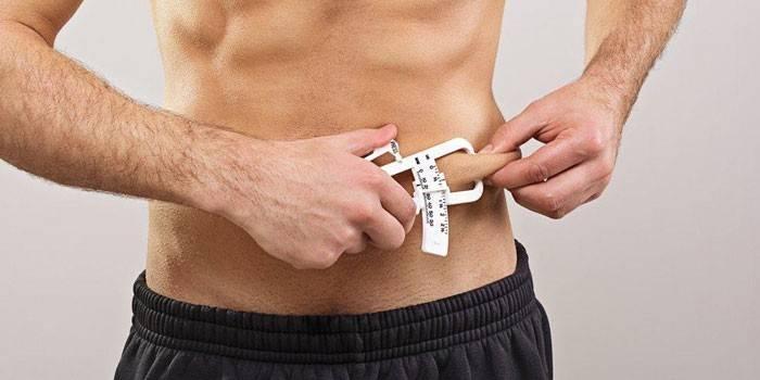 rasva poletavad halvad polved kaalulangus 6 kuu parast sunnitust