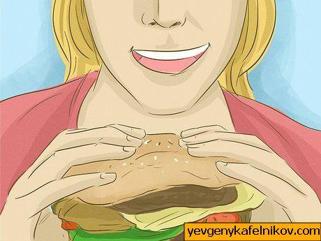 dnp sisaldavad rasvapoletid