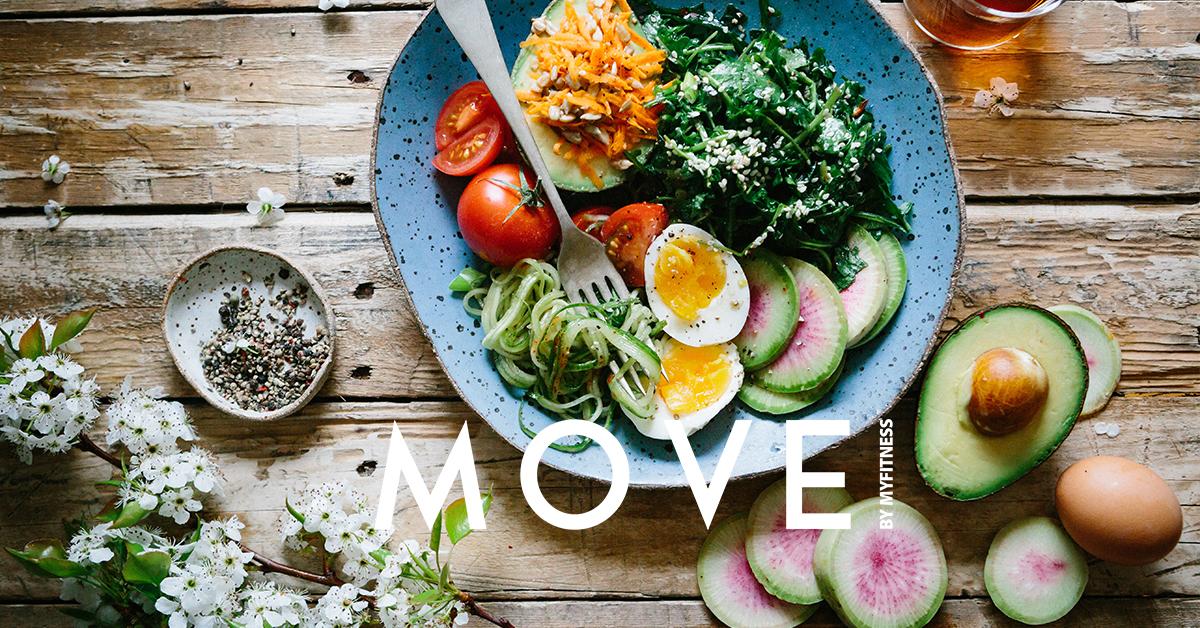 tervislikud toidud keha rasva poletamiseks uus energia rasva poleti