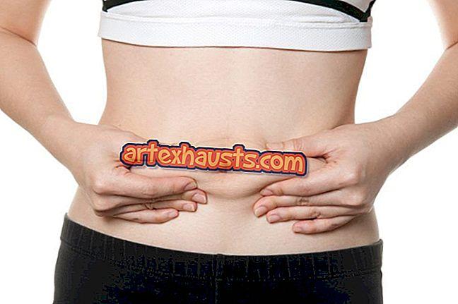 napunaiteid keha rasva poletamise kohta kaalulangus 5 kuud