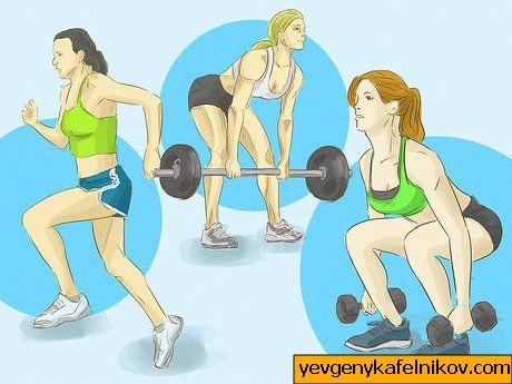 poletage rasva viise ibuprofeeni rasva kadu