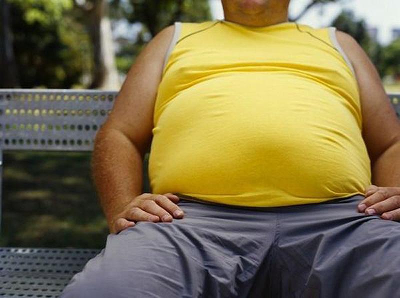 naija kaalulanguse aja tabel kuidas poletada kaenla rasva